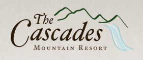 cascades mountain resort image